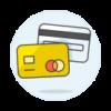 Tarifs, facturation et paiements